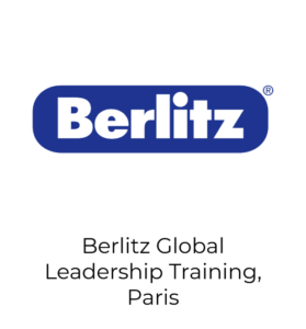 logo-01-berlitz