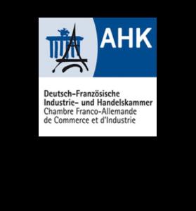 logo-02-AHK