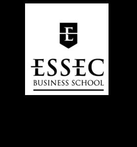 logo-03-essec