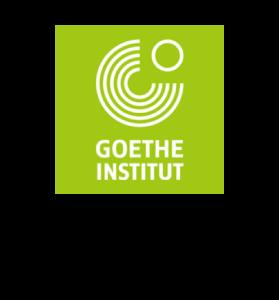logo-04-goethe
