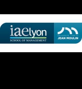 logo-05-iae-lyon