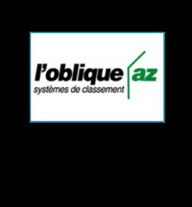 logo-06-l-oblique-a-z