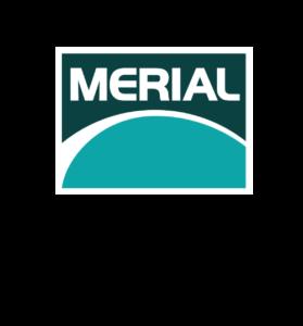 logo-09-merial