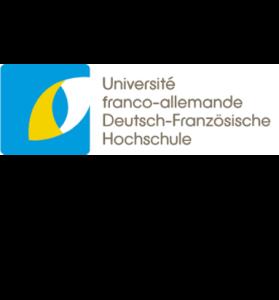 logo-10-universite-franco-allemande