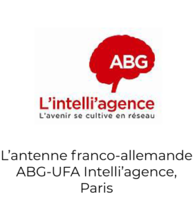logo-11-intelli-agence
