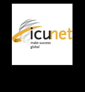 logo-13-icunet