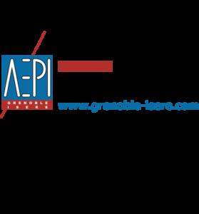 logo-14-AEPI