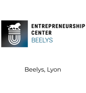 logo-15-beelys