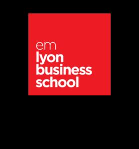 logo-16-emlyon