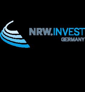 logo-17-NRW-invest