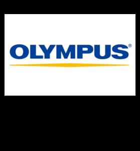 logo-18-olympus