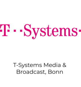 logo-19-T-systems