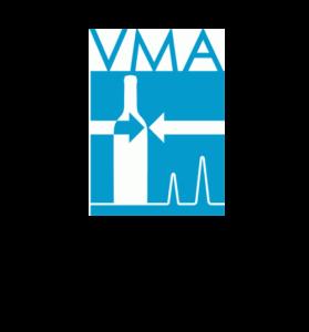 logo-21-VMA