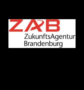logo-22-ZAB