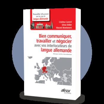 publications-silvia-didier-projet-france-international-bien-communiquer-ok