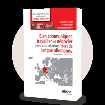 publications-silvia-didier-projet-france-international-bien-communiquer-ok-training