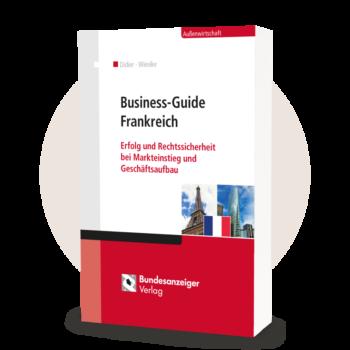 publications-silvia-didier-projet-france-international-business-guide-frankreich-ok-training